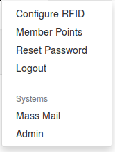 Ps1auth admin menu.png