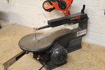 Sears scroll saw small.jpg