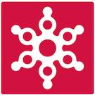 pumpingstationone.org.wiki.logo.png