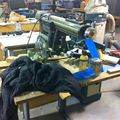 Craftsman radial arm saw.jpg