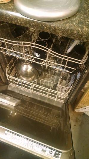 Kenmore Elite Dishwasher Pumping Station One Wiki