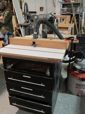 Router-table.jpg