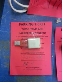 Ticketed Flash Drive.jpg