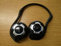 TidySpace-2014-08-headphones.jpg
