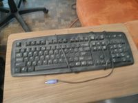 TidySpace-2014-08-keyboard.jpg