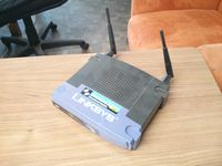 TidySpace-2014-08-router.jpg